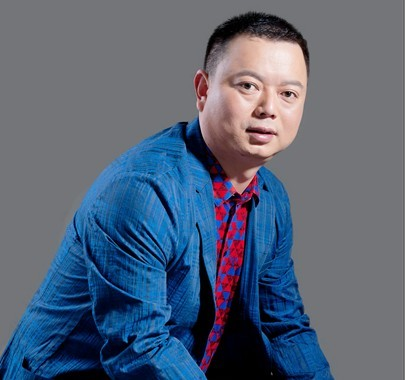 赵勇:二十年七行业 赌成4S店老总