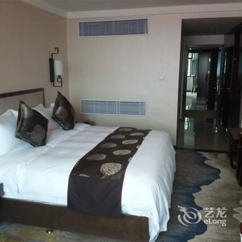 眉山东坡木子酒店